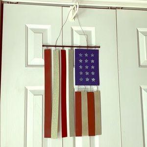 America home decor